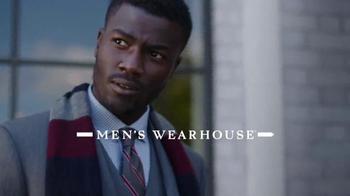 Men's Wearhouse TV Spot, 'Freshen Up for Fall' - Thumbnail 1