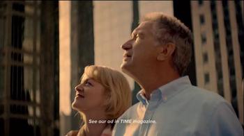Opdivo TV Spot, 'Longer Life' - Thumbnail 5