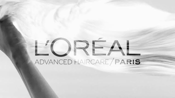 L'Oreal Advanced Haircare TV Spot, 'Tailor-Made Solutions' Ft. Karlie Kloss - Thumbnail 3