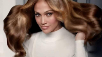 L'Oreal Advanced Haircare TV Spot, 'Tailor-Made Solutions' Ft. Karlie Kloss - Thumbnail 7