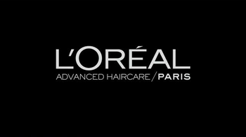 L'Oreal Advanced Haircare TV Spot, 'Tailor-Made Solutions' Ft. Karlie Kloss - Thumbnail 8