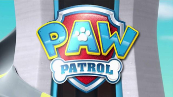 PAW Patrol Mission Chase TV Spot, 'Mission Complete' - Thumbnail 1
