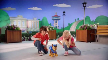 PAW Patrol Mission Chase TV Spot, 'Mission Complete' - Thumbnail 2