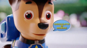 PAW Patrol Mission Chase TV Spot, 'Mission Complete' - Thumbnail 4