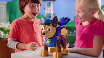 PAW Patrol Mission Chase TV Spot, 'Mission Complete' - Thumbnail 5