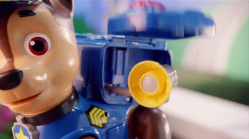 PAW Patrol Mission Chase TV Spot, 'Mission Complete' - Thumbnail 6