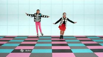 Target TV Spot, 'Cuadrícula chica' canción de Icona Pop [Spanish] - Thumbnail 1