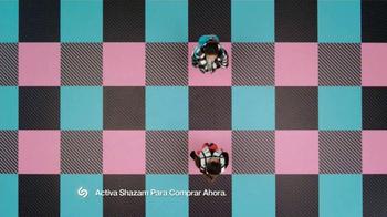 Target TV Spot, 'Cuadrícula chica' canción de Icona Pop [Spanish] - Thumbnail 2