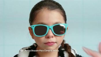Target TV Spot, 'Cuadrícula chica' canción de Icona Pop [Spanish] - Thumbnail 3
