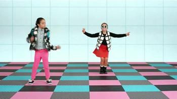 Target TV Spot, 'Cuadrícula chica' canción de Icona Pop [Spanish] - Thumbnail 7