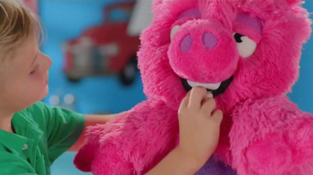 Ugly Snuglies TV Spot, 'So Ugly, So Cute' - 274 commercial airings