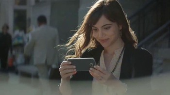 AT&T All in One Plan TV Spot, 'On the Go' [Spanish]