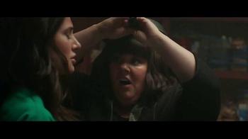 Spy Blu-ray and Digital HD TV Spot - Thumbnail 9
