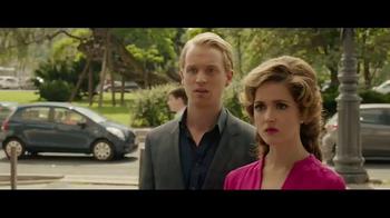 Spy Blu-ray and Digital HD TV Spot - Thumbnail 3