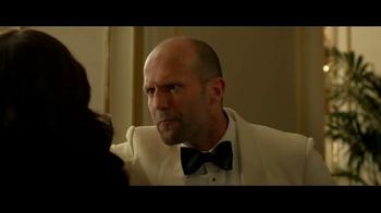 Spy Blu-ray and Digital HD TV Spot - Thumbnail 4