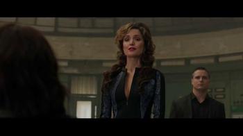 Spy Blu-ray and Digital HD TV Spot - Thumbnail 6