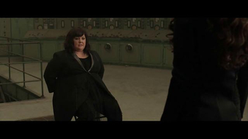 Spy Blu-ray and Digital HD TV Spot - Thumbnail 7
