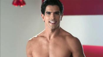 Dragon Pain Relief Cream TV Spot, 'Alivio rápido' [Spanish] - Thumbnail 6