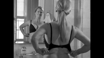 Genie Bra TV Spot, 'Struggling with Straps' - Thumbnail 1