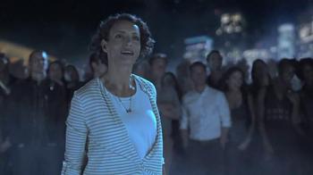 Centrum VitaMints TV Spot, 'Familiar Becomes New' - Thumbnail 4