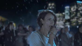 Centrum VitaMints TV Spot, 'Familiar Becomes New' - Thumbnail 5