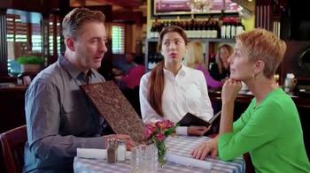 ThinOPTICS TV Spot, 'Always With You'