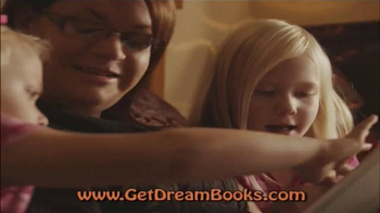 Dream Books TV Spot, 'Where Learning Comes to Life' - Thumbnail 6