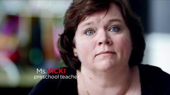 BELFOR TV Spot, 'Ms. Vicki' - Thumbnail 4