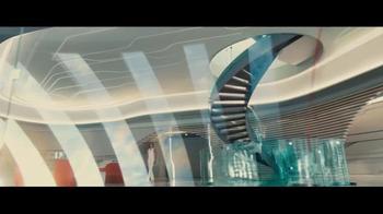 The Divergent Series: Allegiant - Thumbnail 8