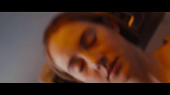 The Divergent Series: Allegiant - Thumbnail 2