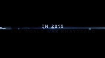 The Divergent Series: Allegiant - Thumbnail 3