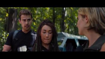 The Divergent Series: Allegiant - Thumbnail 5