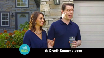 Credit Sesame TV Spot, 'Your Free Credit Score & Much More' - Thumbnail 9