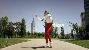 Fitbit TV Spot, 'All the Fits'