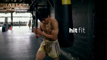 Fitbit TV Spot, 'All the Fits' - Thumbnail 1