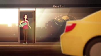Rislone TV Spot, 'Forever Young' - Thumbnail 2