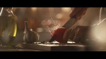 Ragú TV Spot, 'Cocinada con tradición' [Spanish] - Thumbnail 3