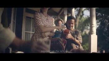Ragú TV Spot, 'Cocinada con tradición' [Spanish] - Thumbnail 4