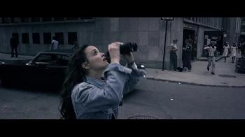 The Walk - Alternate Trailer 14