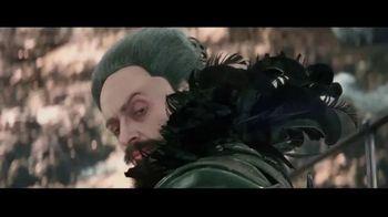 Pan - Alternate Trailer 16