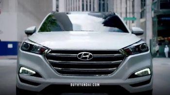 Hyundai TV Spot, 'SUVs: Smart Life' - Thumbnail 1