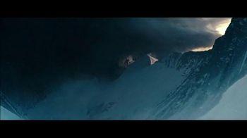 Everest - Alternate Trailer 16
