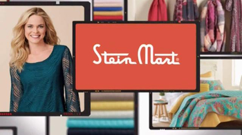 Stein Mart 12 Hour Sale TV Spot, 'Red Dot Clearance' - Thumbnail 1