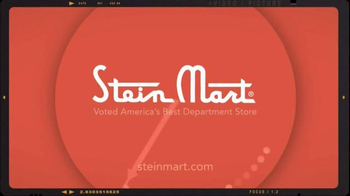 Stein Mart 12 Hour Sale TV Spot, 'Red Dot Clearance' - Thumbnail 7