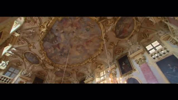 Scenic River Cruise TV Spot, 'Once-in-a-Lifetime Events' - Thumbnail 6