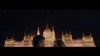 Scenic River Cruise TV Spot, 'Once-in-a-Lifetime Events' - Thumbnail 9