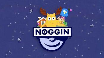 Noggin App TV Spot, 'Get Started' - Thumbnail 6