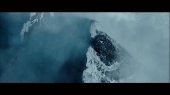 Everest - Alternate Trailer 17