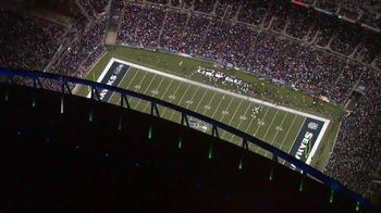 National Football League TV Spot, 'For the Love of the Game' - Thumbnail 4