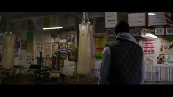 Creed - Alternate Trailer 1